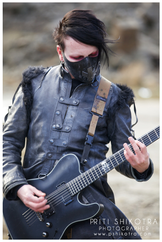 priti_shikotra_the_defiled_as_i_drown_manchester_music_photography28