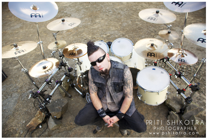 priti_shikotra_the_defiled_as_i_drown_manchester_music_photography41