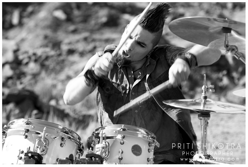 priti_shikotra_the_defiled_as_i_drown_manchester_music_photography47