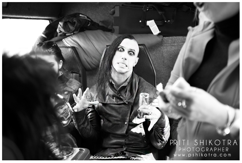 priti_shikotra_the_defiled_as_i_drown_manchester_music_photography5