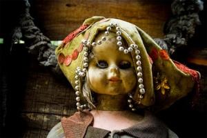 island-of-the-dolls-1