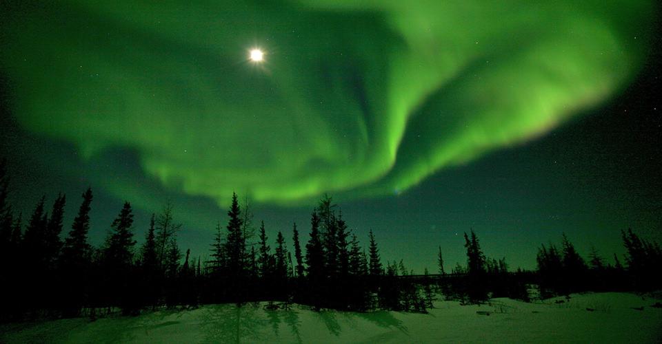 Northern-Lights-Photo-1-green-sky