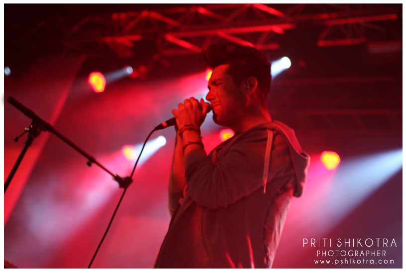 priti_shikotra_music_photographer_bastille_band_portraits4