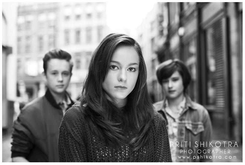 pshikotra_music_photography_manchester_band_oreohs_sheffield_london10