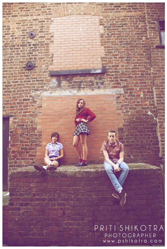 pshikotra_music_photography_manchester_band_oreohs_sheffield_london11