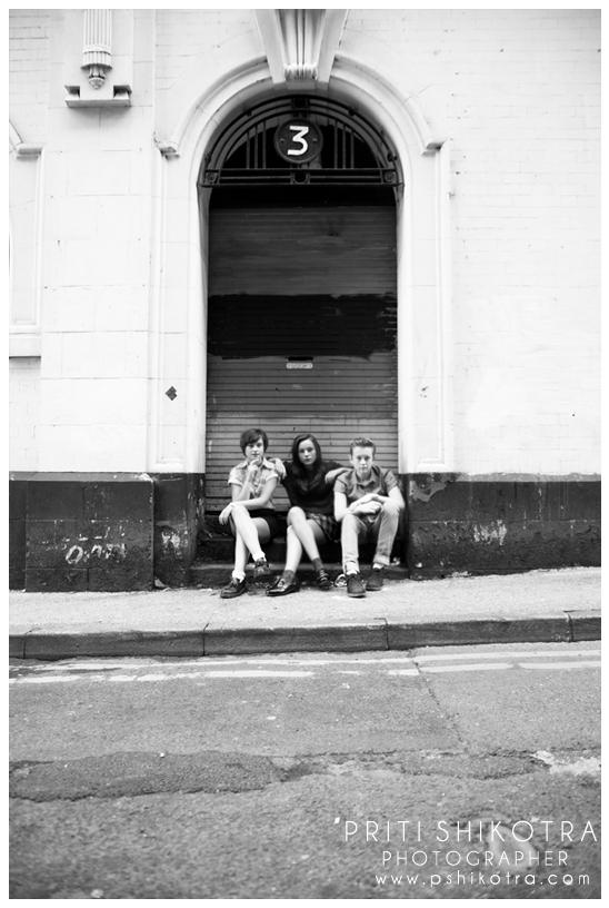 pshikotra_music_photography_manchester_band_oreohs_sheffield_london15