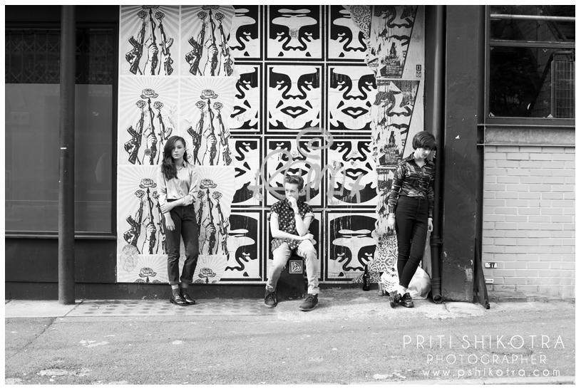 pshikotra_music_photography_manchester_band_oreohs_sheffield_london4