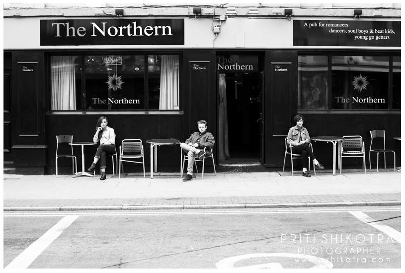 pshikotra_music_photography_manchester_band_oreohs_sheffield_london8