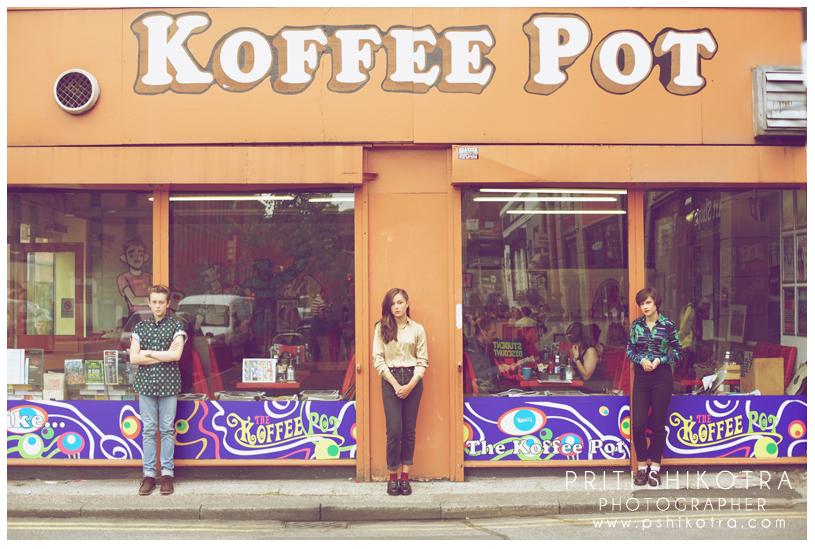 pshikotra_music_photography_manchester_band_oreohs_sheffield_london9