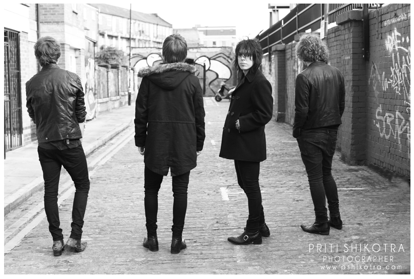 priti_shikotra_the_struts_london_band_photography_7
