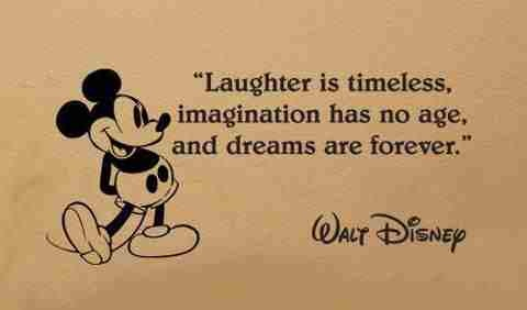 walt-disney-finding-passion-your-passion-in-life-live-coaching-online-coaching-voice-chat-coaching-3-w640