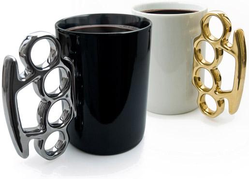 knuckle_duster_mug