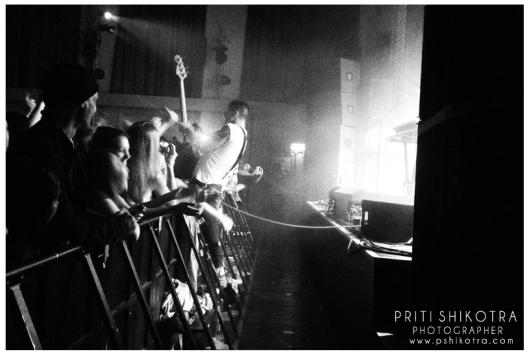 priti_shikotra_photographer_music_manchester_airbornetoxicevent_academy1
