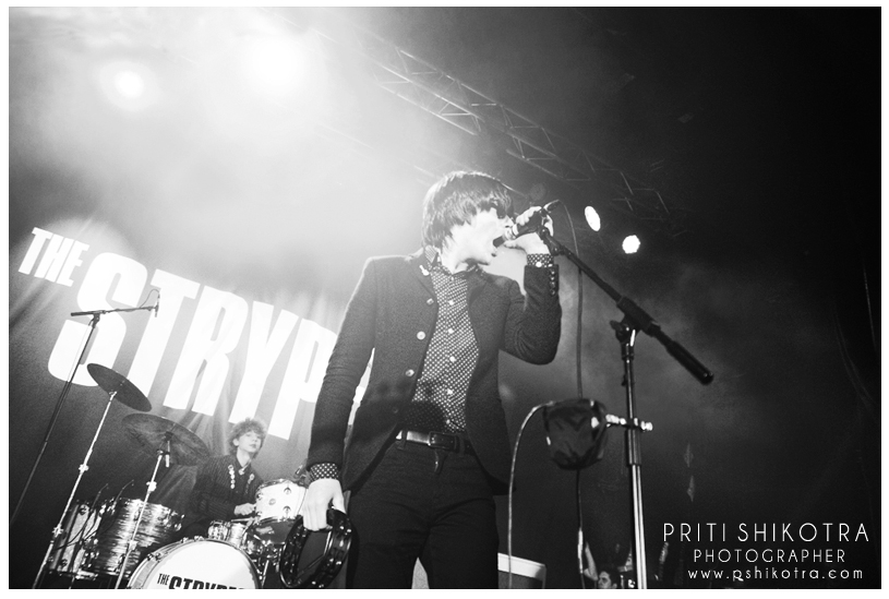 priti_shikotra_the_strypes_manchester5