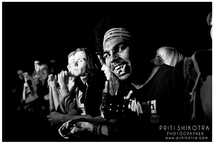 skindred_manchesteracademy1