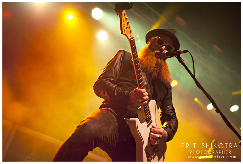 skindred_manchesteracademy3