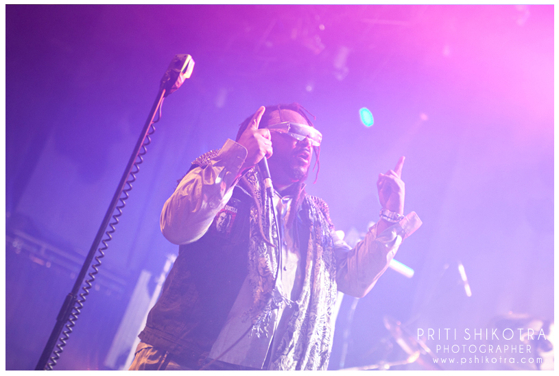 skindred_manchesteracademy5