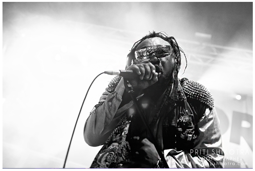 skindred_manchesteracademy7