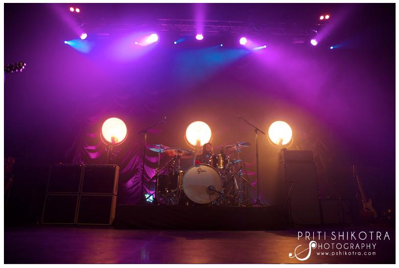 band_of_skulls_manchester_ritz_priti_shikotra3
