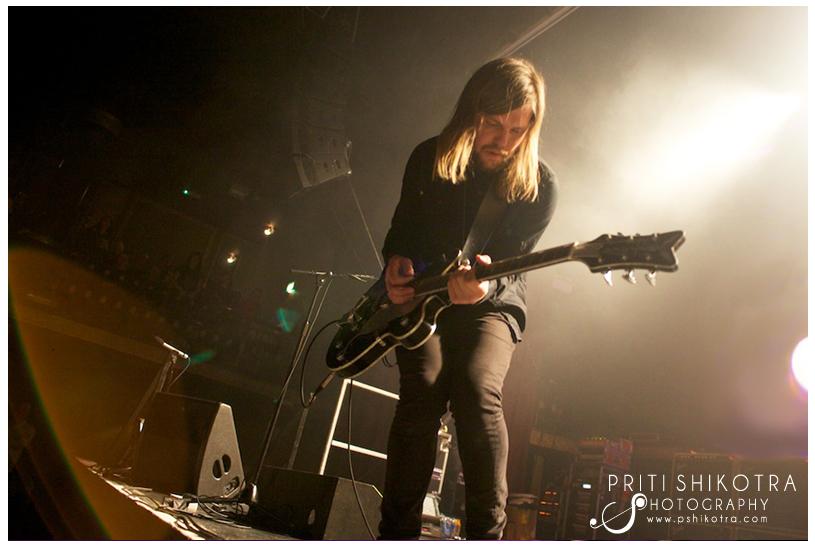 band_of_skulls_manchester_ritz_priti_shikotra5