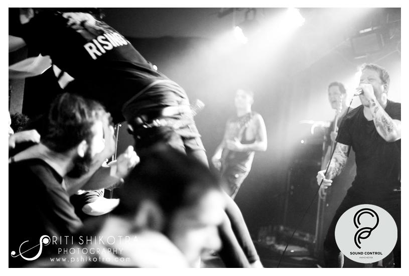 combackkid_soundcontrol_priti_shikotra_manchester_music_photography_london10
