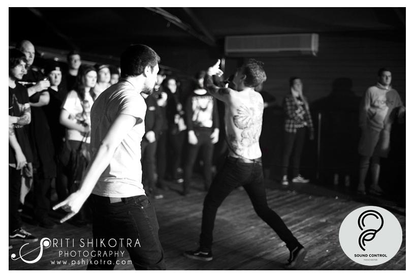 combackkid_soundcontrol_priti_shikotra_manchester_music_photography_london2
