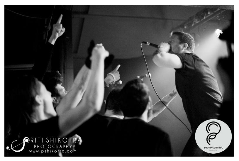 combackkid_soundcontrol_priti_shikotra_manchester_music_photography_london7