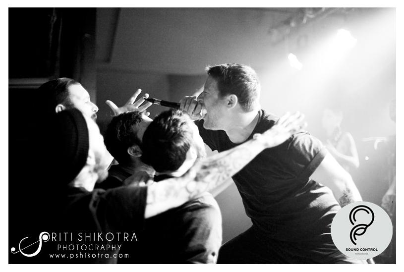 combackkid_soundcontrol_priti_shikotra_manchester_music_photography_london9