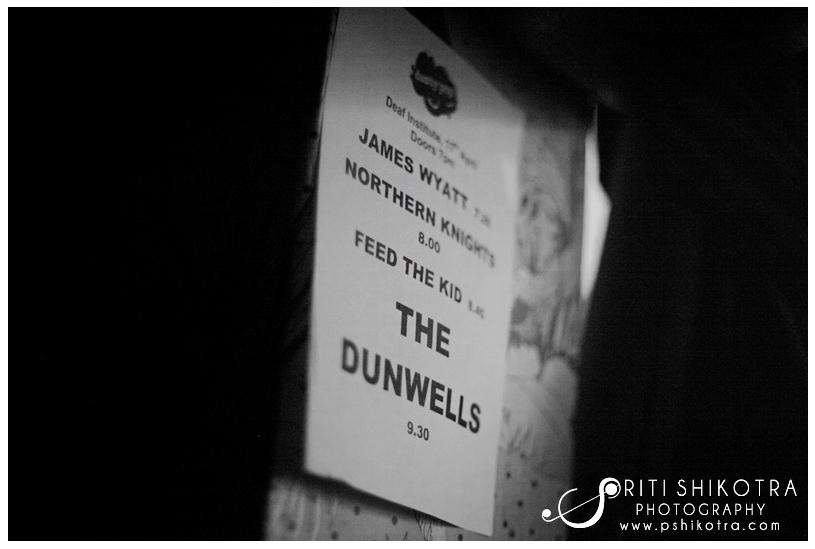 dunwells_mcr_13