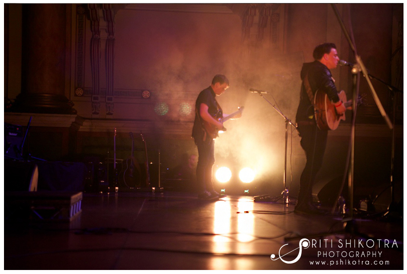 the_dunwells_leeds_town_hall_priti_shikotra12