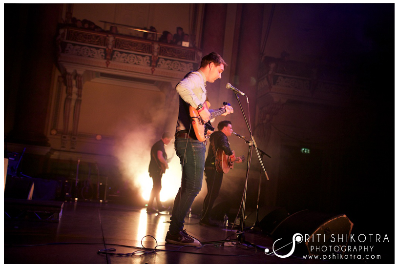the_dunwells_leeds_town_hall_priti_shikotra13