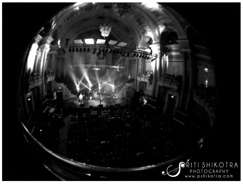 the_dunwells_leeds_town_hall_priti_shikotra14