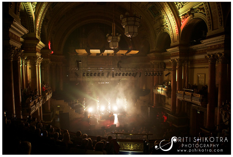 the_dunwells_leeds_town_hall_priti_shikotra3