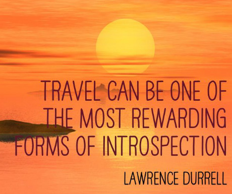 Travel-quote-10