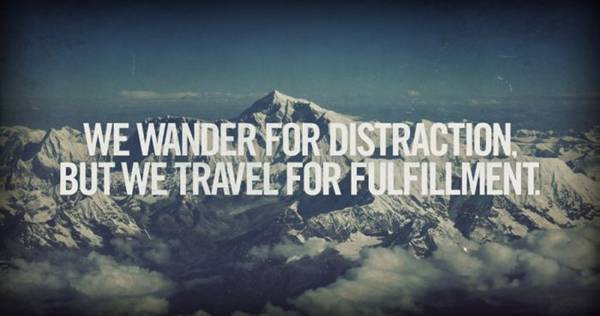 beautiful-quotes-on-travel-17