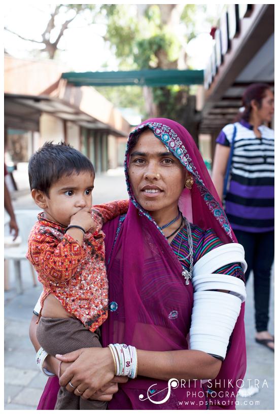 india_travel_photography_mount_abu_priti_shikotra_street1