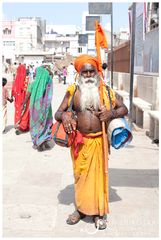 india_travel_photography_mount_abu_priti_shikotra_street9