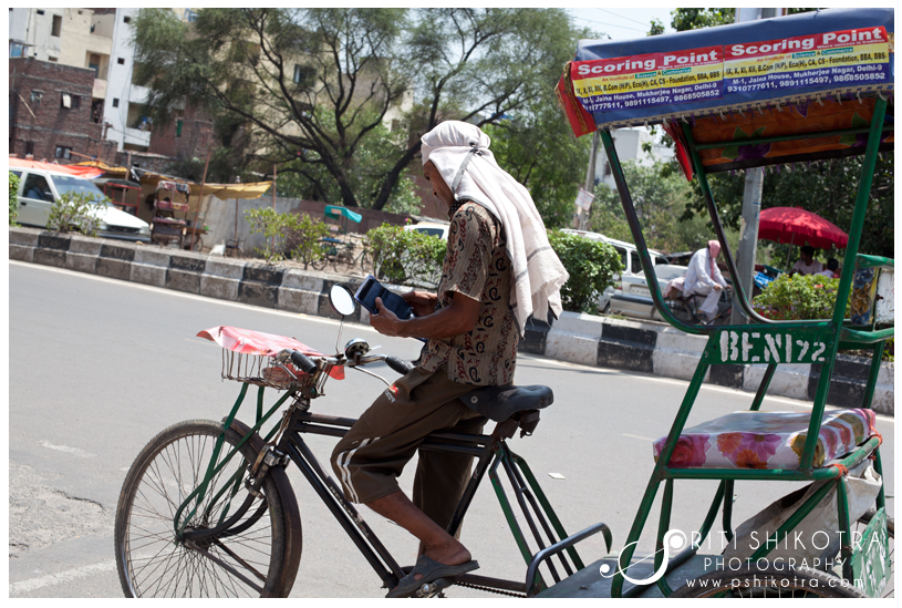 india_travel_photography_priti_shikotra2