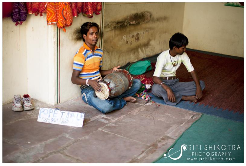india_travel_photography_priti_shikotra21