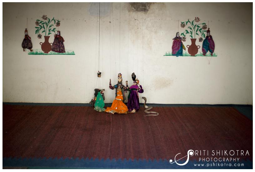 india_travel_photography_priti_shikotra22