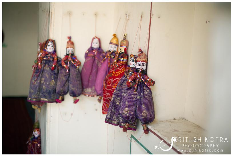 india_travel_photography_priti_shikotra23