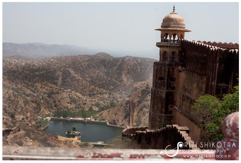 india_travel_photography_priti_shikotra24