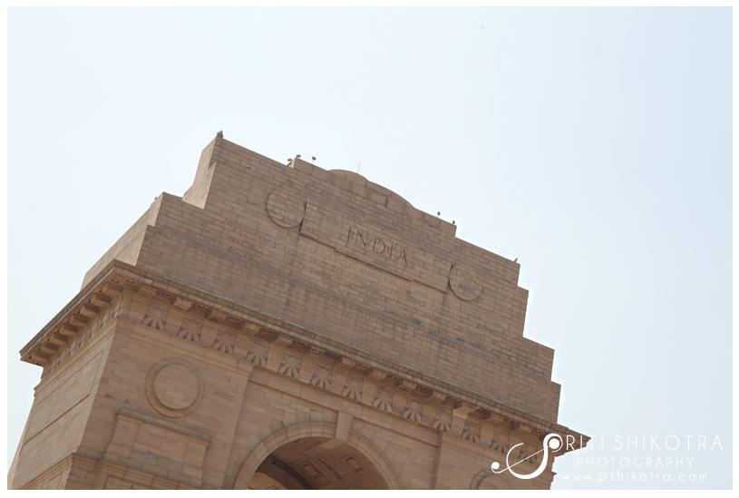 india_travel_photography_priti_shikotra3