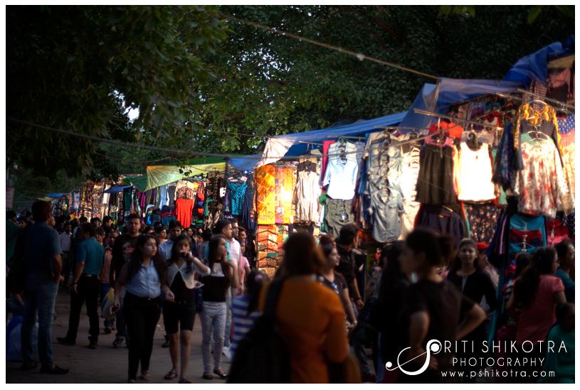 india_travel_photography_priti_shikotra4