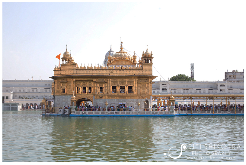 india_travel_photography_priti_shikotra7
