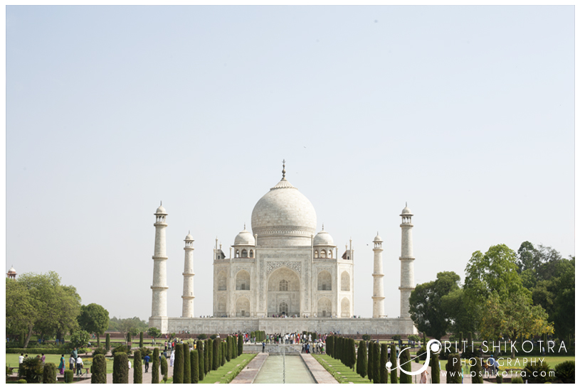 taj_mahal_priti_shikotra_india_photography_travel