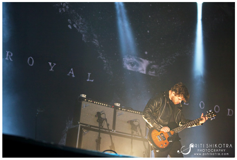 priti_shikotra_leeds_festival_2014_royal_blood