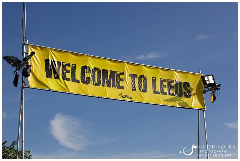 priti_shikotra_leeds_festival_nme_20149