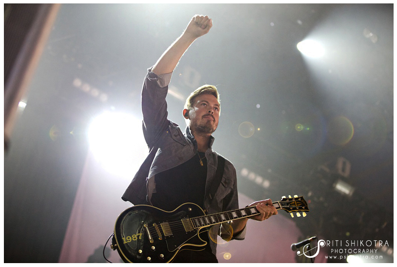 priti_shikotra_leeds_festival_nme_2014_lower_than_atlantis1