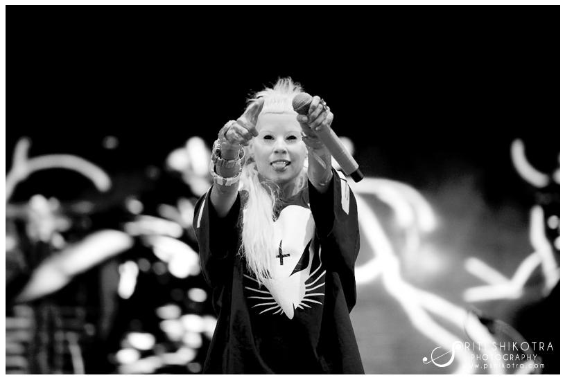 priti_shikotra_leeds_festival_nme_2014_yolandi_dieantwoord2